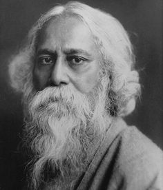Jana Gana Mana was NOT sung in praise of the English king! - Rediff.com India News Tagore Quotes, Indian Freedom Fighters, Great Motivational Quotes, Inspirational Quotes, Famous Poets, Best Poems, Writers And Poets, Lineup, Texts