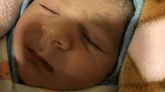 Another Swedish Surrogacy princess at New Life Georgia