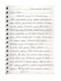 Columbine High School Massacre, Rachel Scott, Bible Quotes, Give It To Me, Joy, Sayings, Savior, Challenge, Gallery