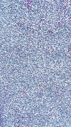Silver Glitter Wallpaper  tjn
