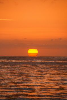 Beautiful Florida Sunrise on Pinterest  Sunrises, Florida and Beach
