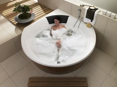 Vane | Rohové | PRAKTIK - kúpeľne