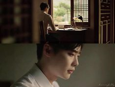 Korean Entertainment, Lee Jong Suk, Korean Actors, Death, Entertaining, Songs, Photos Tumblr, Song Books, Funny