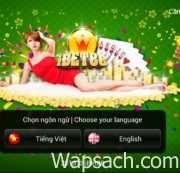 http://wapsach.com/GameOnline/IBet88.html
