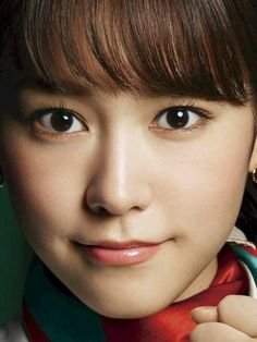 桐谷美玲 I 💟 Japanese Girls Japanese Beauty, Japanese Girl, Asian Beauty, Fair Face, Prity Girl, Japan Woman, Great Hairstyles, Girls Characters, Kawaii