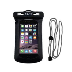 OverBoard Waterproof Phone Case for iPhone 8 / 7 / 6 , Samsung Galaxy Samsung Note Series and Other Smartphones up to Inches Iphone 8, Iphone Cases, Waterproof Phone Case, Samsung Galaxy S6, Boats, Smartphone, Ships, I Phone Cases, Boat