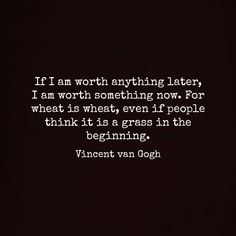 A great artist who had a way with words as well – here are 13 Vincent van Gogh., Tattoo, A great artist who had a way with words as well – here are 13 Vincent van Gogh quotes to help you find beauty in everything. Poem Quotes, Best Quotes, Life Quotes, Poems, Pretty Words, Beautiful Words, Van Gogh Tattoo, Van Gogh Quotes, Artist Quotes