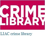 Over 75 criminal case studies with links to court decisions and news articles.