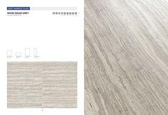 Wood Grey Grain Pg.079