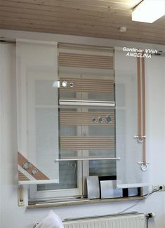 Gardinen Moderne Schiebevorhänge Etsy If These Walls Could Talk Have you ever noticed that there are Country Style Curtains, Country Decor, Decorating Your Home, Interior Decorating, Sliding Curtains, Modern Country Style, Modern Curtains, French Home Decor, Natural Home Decor