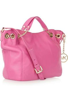 Fabulous, love pink!♡