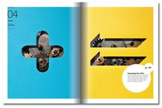TD Ameritrade ThinkMoney #19 - Tom Brown Art+Design