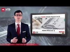 Ponturi Tranzacții Forex - CFD - Indici - actiuni - Aur- Petrol- Valute: Pont Bursier - Ce este piaţa forex | XTB România Aur, Business, Dog Baby
