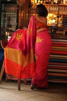 Queen of Hearts by Deepa Mehta