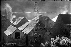 canfranc 1920-36 DARA :: Detalle de Registro