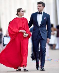 Olivia Palermo at the American Ballet Theatre 2019 Spring Gala Estilo Olivia Palermo, Olivia Palermo Lookbook, Olivia Palermo Style, Red Fashion, Star Fashion, American Ballet Theatre, Fashion Photography Inspiration, Style Inspiration, Date Outfits