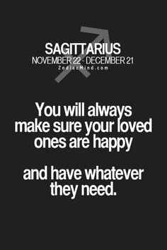 Zodiac Mind - Your source for Zodiac Facts Sagittarius Personality, Sagittarius Love, Zodiac Signs Sagittarius, Zodiac Mind, My Zodiac Sign, Astrology Zodiac, Zodiac Quotes, Zodiac Facts, Fun Facts About Yourself