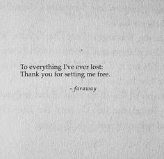 The Personal Quotes - Love Quotes , Life Quotes Poem Quotes, Words Quotes, Wise Words, Sayings, Qoutes, Free Soul Quotes, Positive Quotes, Motivational Quotes, Inspirational Quotes