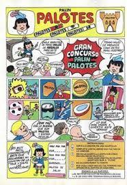 Resultado de imagen para tulicrem pastilla Peanuts Comics, Comic Books, Advertising Poster, Vintage Ads, Vintage Posters, Advertising, Illustrations, Souvenirs, Comic Book