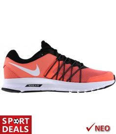 NIKE AIR RELENTLESS 6 ΓΥΝΑΙΚΕΙΟ ΑΘΛΗΤΙΚΟ ΠΑΠΟΥΤΣΙ ΚΟΡΑΛΙ Nike Free, Nike Air, Sneakers Nike, Shoes, Fashion, Nike Tennis Shoes, Moda, Zapatos, Shoes Outlet