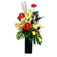 > www.scentimentsflowers.com beyond of tulips flower meaning