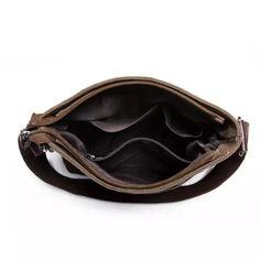 Eshow Men s Bag Casual Men s Messenger Bags Small Cross body Bags For Men  BFK010741 a72362f1a6ff8