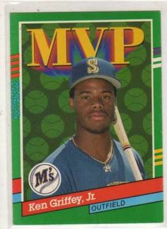 27 Best Ken Griffey Jr Images In 2014 Ken Griffey