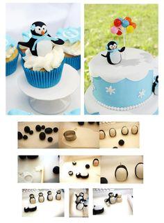 http://bronniebakes.com/2012/03/20/penguin/
