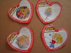 nucrema hearts