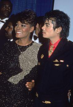 https://flic.kr/p/bHrrQZ | 1986 - Grammy Awards | 1986 - Grammy Awards