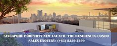 Tre Residences showflat, pricing, psf, vip preview, book tre residences, buy tre residences, tre residence