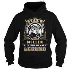 I Love MELLEN, MELLENYear, MELLENBirthday, MELLENHoodie, MELLENName, MELLENHoodies Shirts & Tees