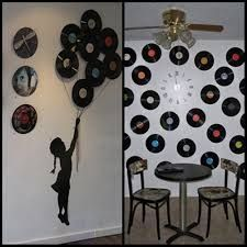 decoração de festa disco - Pesquisa Google