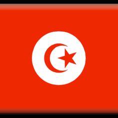 TunisiaStore