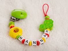 Christmas Ornaments, Holiday Decor, Baby Favors, Handarbeit, Creative, Christmas Jewelry, Christmas Decorations, Christmas Decor