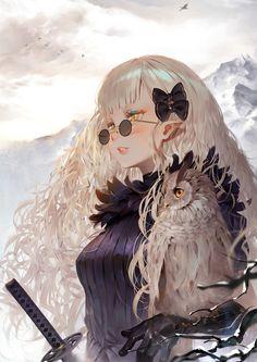 Pixiv Id 6117801 Image - Zerochan Anime Image Board Fanarts Anime, Anime Manga, Anime Characters, Anime Art Girl, Manga Girl, Anime Girls, Beautiful Anime Girl, Anime Love, Character Illustration