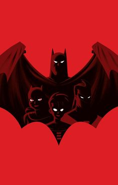 Batman And Catwoman, Batman And Superman, Batgirl, Batman Suit, Joker, Batman Artwork, Arte Dc Comics, Comic Book Collection, Batman The Animated Series