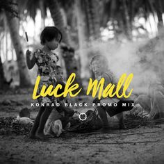 LuckMall - KB Promo Mix by City Hall Club/Tanz Bar on SoundCloud