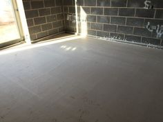 Floors screeded 08/02/16 Stamford, Internal Doors, Project Management, Floors, House, Home Tiles, Flats, Indoor Gates, Home