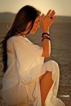 What Is Kundalini Yoga? | 3HO Foundation