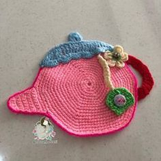 Hashtag #sepetvideo en Instagram • Fotos y videos Crochet Video, Crochet Hats, Photo And Video, Instagram, Point, Couture, Basket Weave Crochet, Embellishments, Cushions