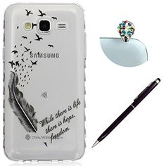 Pheant Samsung Galaxy J5 Hülle [3 in 1 Set] TPU Silikon S... http://www.amazon.de/dp/B01DHRTLCA/ref=cm_sw_r_pi_dp_SHigxb0C4D3SP