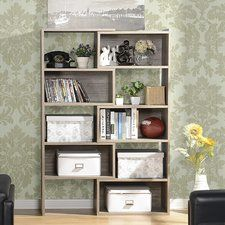 Compression Shelves | Wayfair