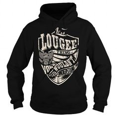 Its a LOUGEE Thing (Eagle) - Last Name, Surname T-Shirt #name #tshirts #LOUGEE #gift #ideas #Popular #Everything #Videos #Shop #Animals #pets #Architecture #Art #Cars #motorcycles #Celebrities #DIY #crafts #Design #Education #Entertainment #Food #drink #Gardening #Geek #Hair #beauty #Health #fitness #History #Holidays #events #Home decor #Humor #Illustrations #posters #Kids #parenting #Men #Outdoors #Photography #Products #Quotes #Science #nature #Sports #Tattoos #Technology #Travel…