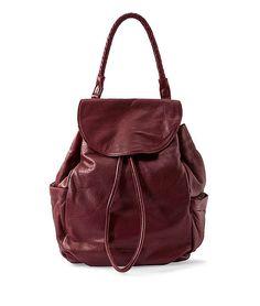 Ida Shoulder Bag | Backpack - Liebeskind Berlin