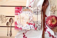 baking recipe book ideas