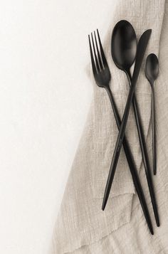 4PCS Xiaomi Mi Home Polished Cutlery Stainless Steel Flatware 220413102 Kitchen Utensils Including Knife Spoon Fork Teaspoon Tableware