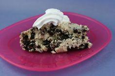 (Gluten Free) Oreo Cheesecake Slow Cooker Recipe on Yummly