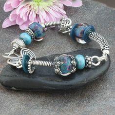 bracelets wirewrapped - Szukaj w Google