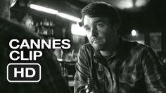 Festival de Cannes (2013) - Nebraska Movie CLIP #1 - Will Forte, Bruce Dern Movie HD